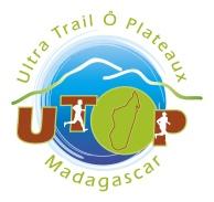 logo_utop_final