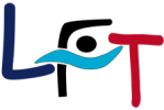 logo-open-natation