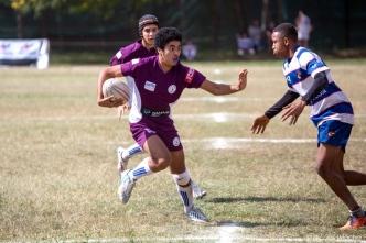 rugby2017-J1Impala-152.jpg