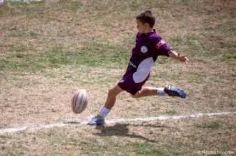 rugby2017J2LDD-64 (1)